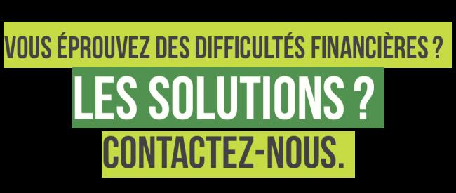 SBP_des_Sources_solutions-endettement